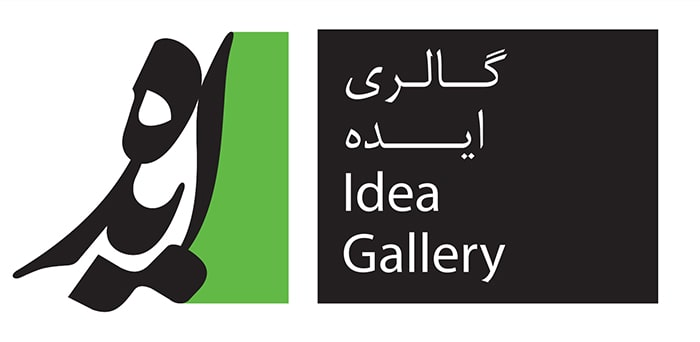 logo-gallery-for-site-min (1)